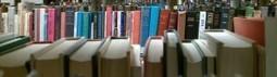 5 Ebooks gratuitos sobre Social Media   Comunicación   Scoop.it