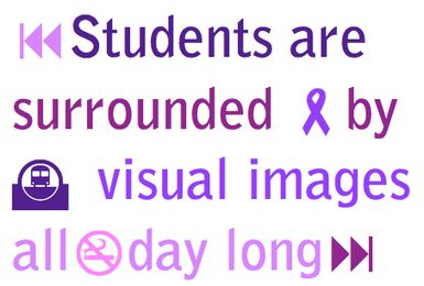 Visual Literacy & the Common Core Standards | Common Core Language Arts and Literacy | Scoop.it