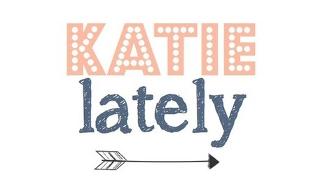 Katie Lately: iPad Lesson Plans | Learning with tablets | Scoop.it