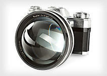 Why Won't Photographers Talk About Price? | xposing world of Photography & Design | Scoop.it