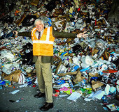 A Recycling or Contamination Crisis? an article series | Environmental issues | Scoop.it