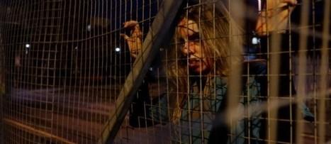 C'est quand, Halloween ? Attaque de zombies au coeur de Londres   Grandeur Nature   Scoop.it