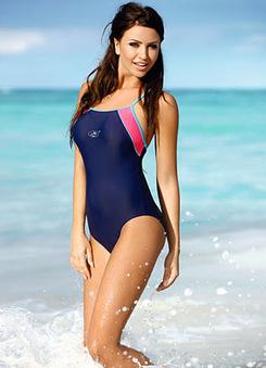 Polish model Monika Pietrasinska Swimwear photoshoot | Celebrities in Bikini images | Hot celebrities and actresses | Scoop.it