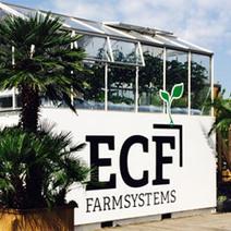 Une entreprise allemande propose une solution éco-efficace de ferme urbaine   Chimie verte et agroécologie   Scoop.it