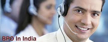 Smart Consultancy India The Trusted BPO Services   Smart Consultancy India RPO Services   Scoop.it