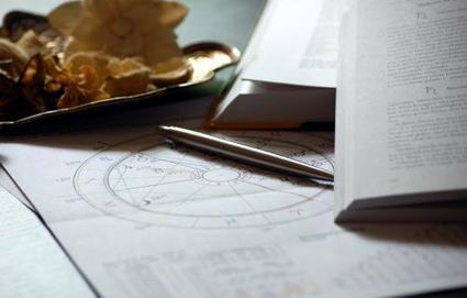One on One Astrological Assessment - | Western Astrology | Scoop.it