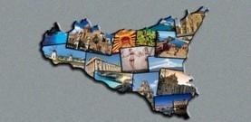 Il cammino del #turismo relazionale | ALBERTO CORRERA - QUADRI E DIRIGENTI TURISMO IN ITALIA | Scoop.it