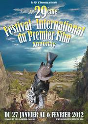 Festival International du Premier Film | MJC d'Annonay | Actualité Culturelle | Scoop.it