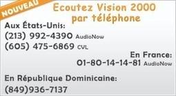 Haïti-Education: Des formateurs pour renforcer la formation ... | Ecole de la construction | Scoop.it