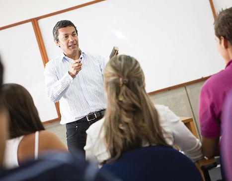 Partenariat CSL – ADEM : accès gratuit aux cours du soir pour les demandeurs d'emploi | EDUcation | Luxembourg | Luxembourg (Europe) | Scoop.it