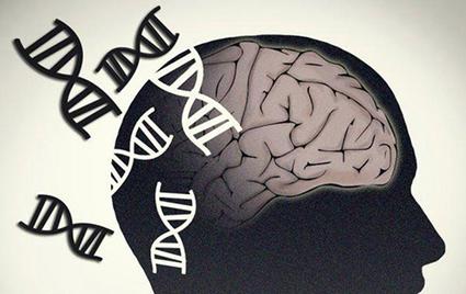 CRISPR Aids Identification of Sporadic Parkinson's Mutation in GWAS | Articles | ClinicalOMICs | Genomic and precision medicine | Scoop.it