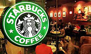 The Little-Known Reason Starbucks Has over 19,500 Locations | The Entrepreneur Mind – Buy the book today! | Le coaching professionnel par Soizic Merdrignac | Scoop.it