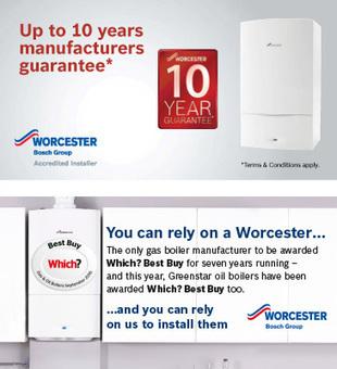 Worcester Boiler Kenton, Heating & New Bathroom Suite, Gas Safe Services Newcastle & Gosforth | Worcester Boiler Kenton, Heating & New Bathroom Suite, Gas Safe Services Newcastle & Gosforth | Scoop.it