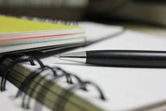 Análisis DAFO: El método sencillo y eficaz para realizar cambios   PLE , PLN Y APRENDIZAJE. COMPETENCIAS TIC Y TAC.   Scoop.it