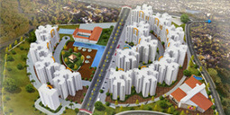 Properties for sale in Bangalore South | apartments in Bannerghata Road – HM Indigo | Hmindigo | Scoop.it