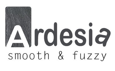 ardesia - The free digital sketchpad - Google Project Hosting | ICT in Education | Scoop.it