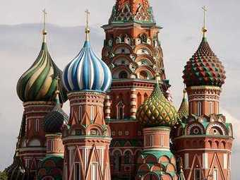 Russia Relaxes Rules On Expats - Business Insider | in Emerging Markets | Scoop.it