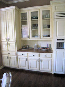Plano Kitchen Remodeling Contractors - The Viking Craftsman, Inc | Bathroom Remodeling Service Plano | Scoop.it