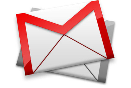 10 Ways To Tighten Up Your Gmail Security | IT Security Unplugged | Scoop.it