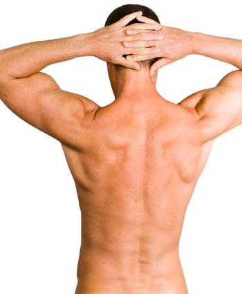 Les douleurs sciatiques - Pour un dos en santé | la douleur lombaire | Scoop.it