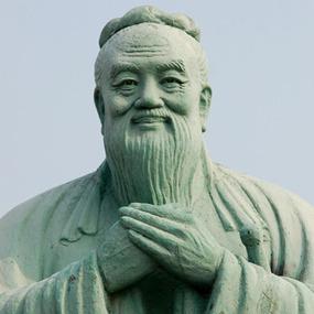 The 6 Habits of True Strategic Thinkers | Global Leaders | Scoop.it