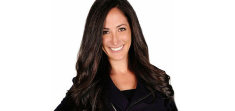 Snapshot of an Entrepreneur: Ashley Mady Offers Her Tips and Advice   Proyecto Empresarial 2.0   Scoop.it