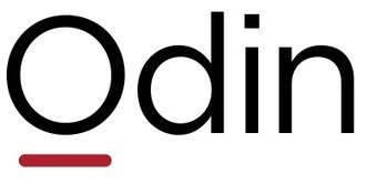 We've Changed Our Name – Parallels Service Provider Business is Now Odin   The Scoop on Odin Service Automation and APS   Scoop.it
