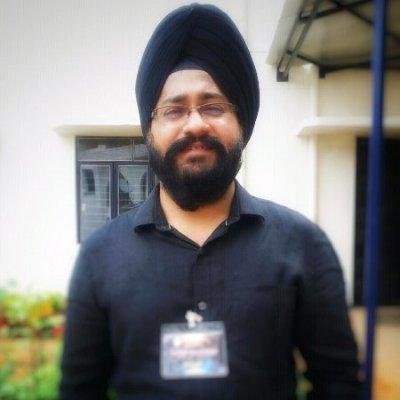 Ajeet Singh Raina.jpg