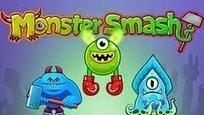 Bets10 Casino Monster Smash Bonusu - Bets10 | Bets10 | Scoop.it