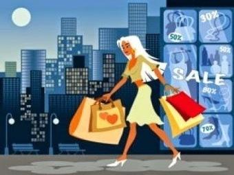 Sepa Por Qué Contratar A Un Estilista De Moda Profesional | Personal Shopper Madrid | Scoop.it