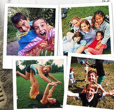 Chateaugay Summer Camp | Chateaugay Summer Camp | Scoop.it