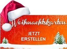 Weihnachtsgedichte   Weihnachtsbilder Weihnachtsportal   Scoop.it