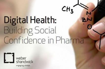 Internal buy-in is greatest barrier to social media | Pharmafile | Pharma Strategic | Scoop.it