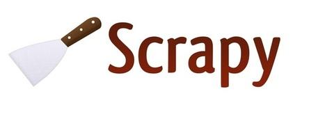 PythonとかScrapyとか使ってクローリングやスクレイピングするノウハウを公開してみる! - orangain flavor   Web Application   Scoop.it