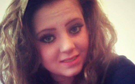 Teenager found hanged after trolls bombard her with online abuse - Telegraph | Bullying in the news | Scoop.it