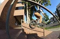 a nice trick | KAP1A7BJARNE | Scoop.it