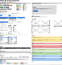 Web Apps & Sites | myBalsamiq | UX&UI | Scoop.it