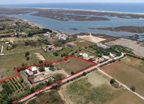 Villa With Land and Rural Tourism Business Opportunity - Unique Businesses For SaleUnique Businesses For Sale | Real Estate | Scoop.it