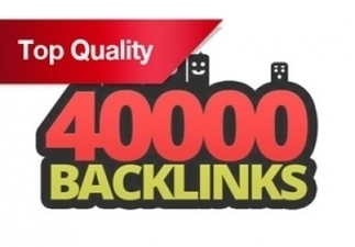 I will make 40,000 blog comment backlinks for $15 : doctoc - My Cheap Jobs | ELECTRICIAN'S  SAFETY TIPS | Scoop.it