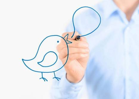 Twitter lance Dashboard, une appli gratuite pour aider les petites entreprises à tweeter efficacement | François MAGNAN  Formateur Consultant | Scoop.it