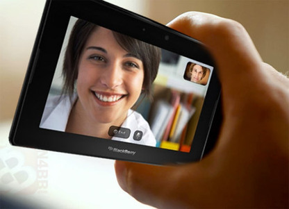 Improve Online Learning Experience With Video Chat | Onlineeducationblog.com | APRENDIZAJE | Scoop.it