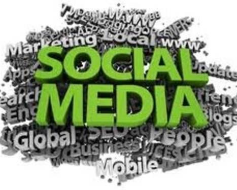 Social media and political campaigns in the 21st century | Les réseaux sociaux et les hommes politiques | Scoop.it