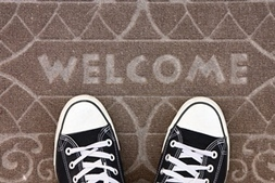 How to Use Welcome Emails to Delight Your New Blog Subscribers | B2B Industry Uses Social | Scoop.it