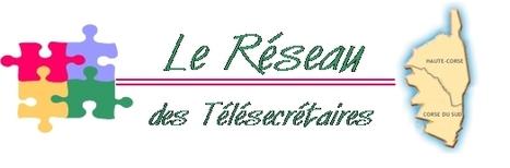ABONNEZ-VOUS à La PAGE ENTREPRISE/FACEBOOK du RÉSEAU des TÉLÉSECRÉTAIRES   Télésecrétariat   Scoop.it