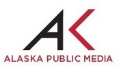 Tenure Bill Passes The Alaska House | Alaska Public Media | Alaska Legislature Tenure of Teachers | Scoop.it