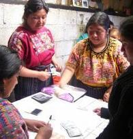 Empowering women and girls around the world | Women's WorldWide Web | Emancipation de la femme | Scoop.it