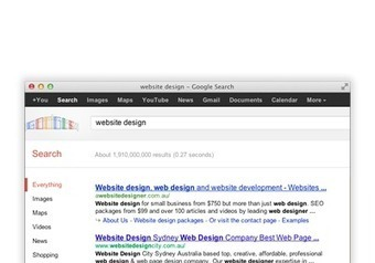 Website Design, Cheap Web Design by Leading Website Designers | Web Page Design | Web Design & Development | Scoop.it