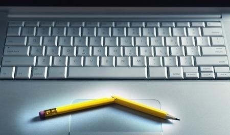 Вредные стереотипы: шесть главных ошибок в интернет-рекламе   Transmedia, Content marketing & Digital AD   Scoop.it