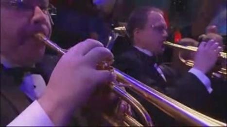 David Archuleta Duets: Christmas with the Mormon Tabernacle Choir | music by adam lambert | Scoop.it