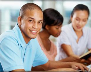 Online High School, Online Public School, Online Private School, Virtual High School   Virtual and Home Schools   Scoop.it